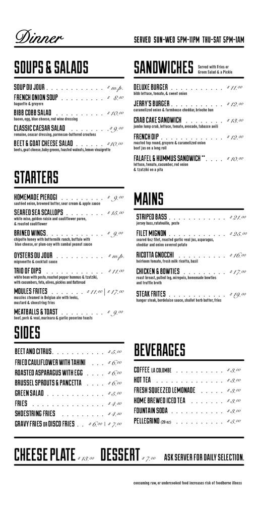 new-menu-jerrys-bar-matt-moon