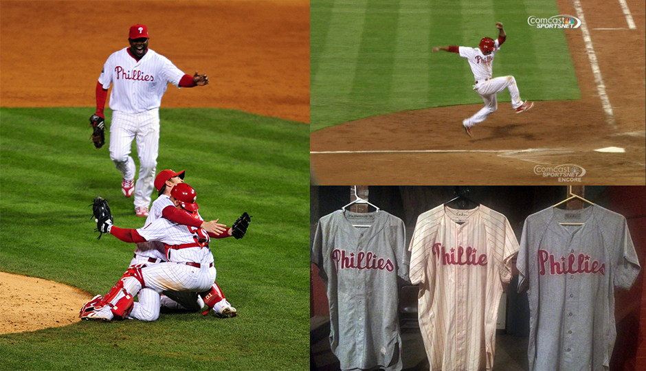 phillies-years