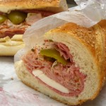 philly-hoagie-serious-eats