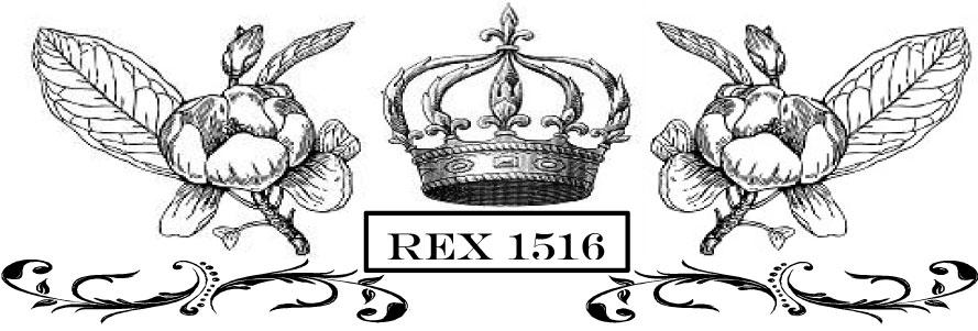 rex-1516-menu-logo