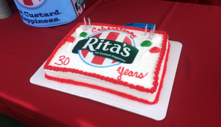 ritas-cake