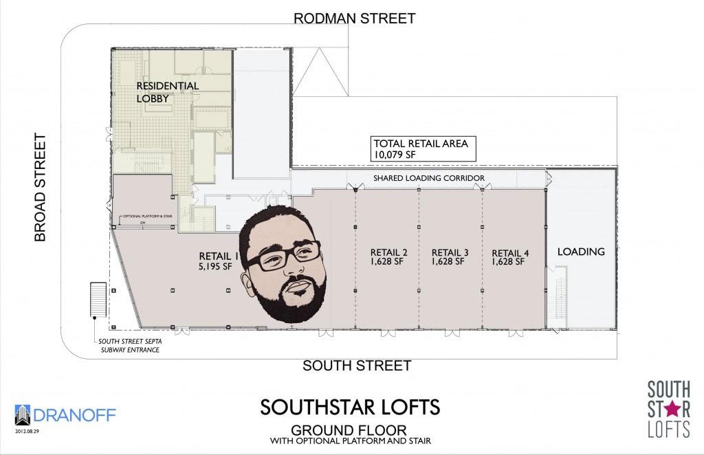 sbraga-at-southstreet-lofts