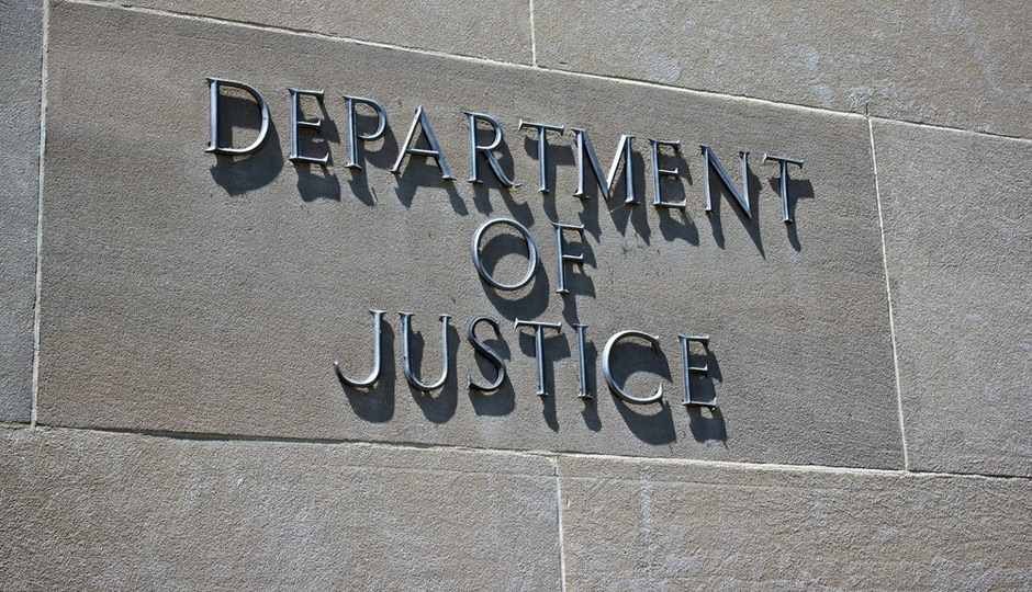 shutterstock_department-of-justice-940x540