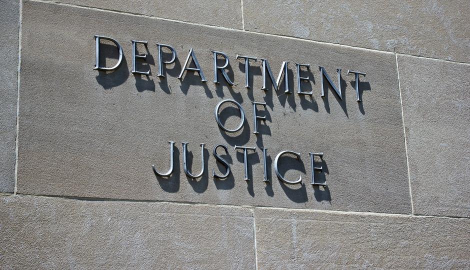 shutterstock_department-of-justice-940x540