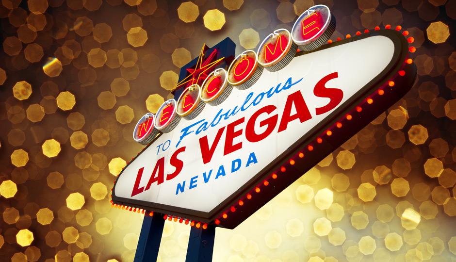 15 Reasons Las Vegas Sucks