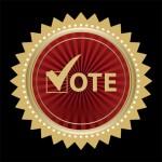 shutterstock_vote-940x540