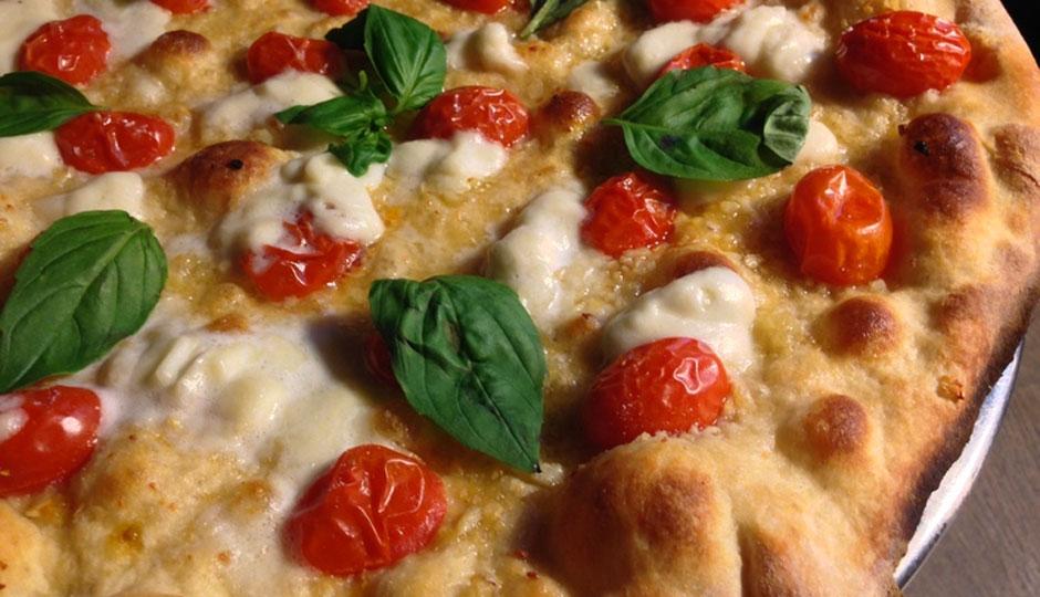 slice-burrata-dibruno-pizza-940