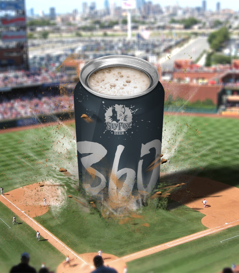 sly-fox-360-citizens-bank-park