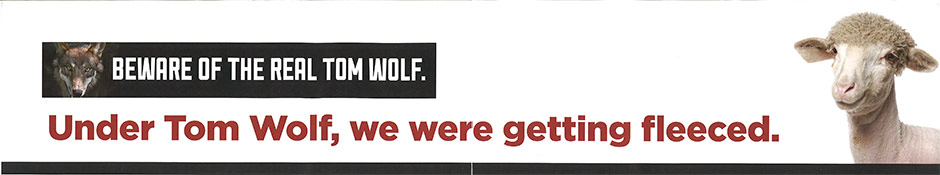 tom-wolf2