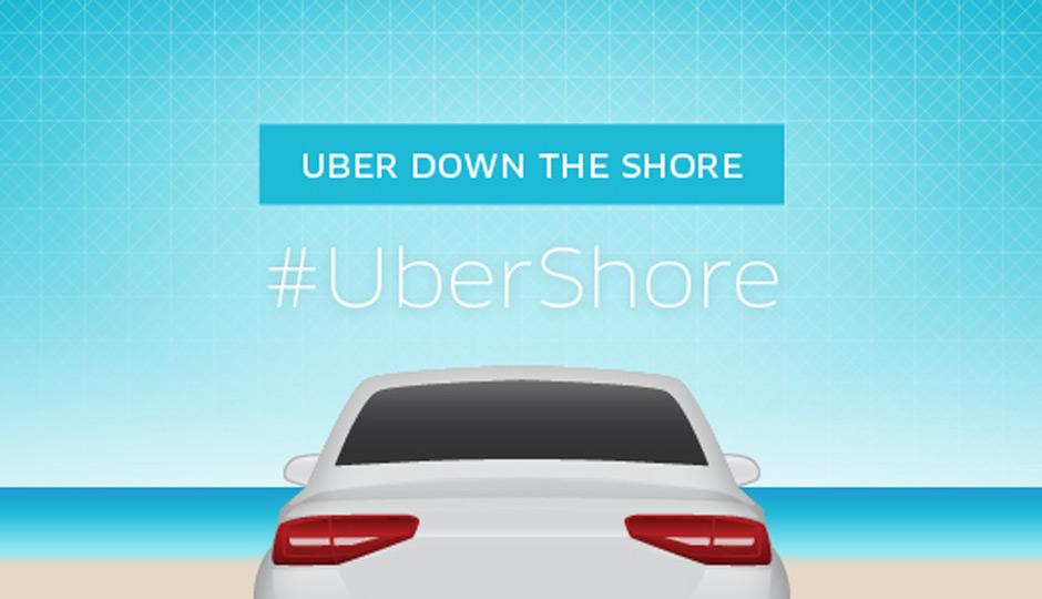 uber-shore-940x540