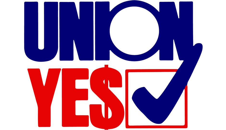 union_yes_dollar-sign-940x540