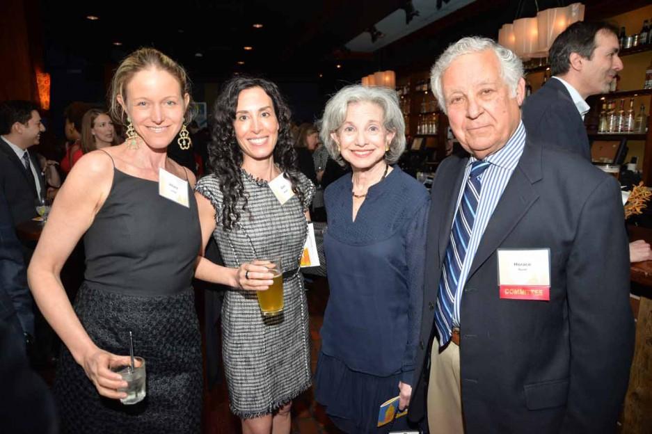 LIFT Philadelphia's upLIFTing Leadership Award Celebration ...