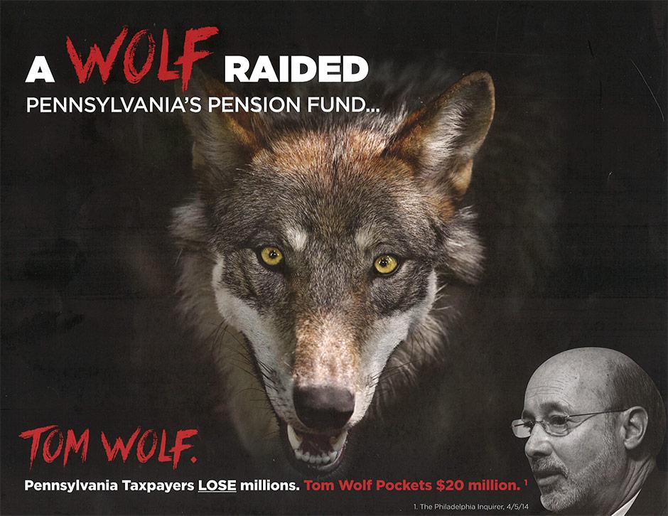 wolf-raided