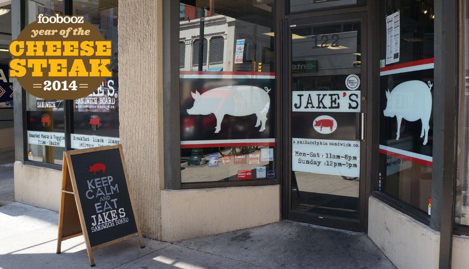 yotc-jakes-sandwich-board-940