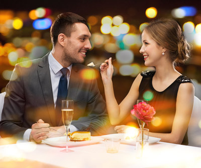speed dating montgomery county md Singles meetups in columbia single, dating & relating single 20 &30's singles events on weekends in montgomery county md.
