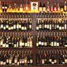 120 Wine Bottle Winekeeper