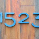 1523-walnut-940