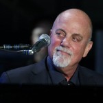 "In 1972, a virtually unknown pianist played his newest composition at Sigma Sound in Philadelphia, a performance that was then broadcast over and over again on WMMR. The pianist was Billy Joel, the song was ""Captain Jack"" (which would be released on the Piano Man album one year later), and the moment was responsible for catapulting him to national stardom. He rarely performs the song, but if there's anyplace he'll do so, it will be here."
