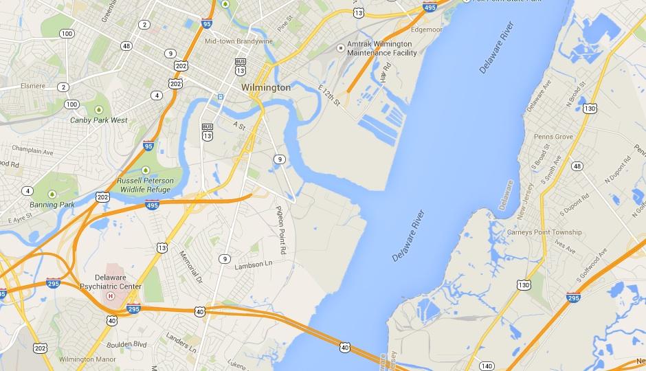 495-google-maps-940x540