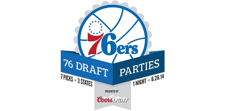 76draftparties_756x400