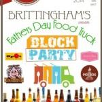 brittinghams