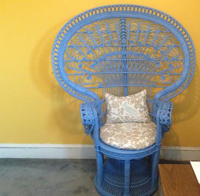 Chair-400