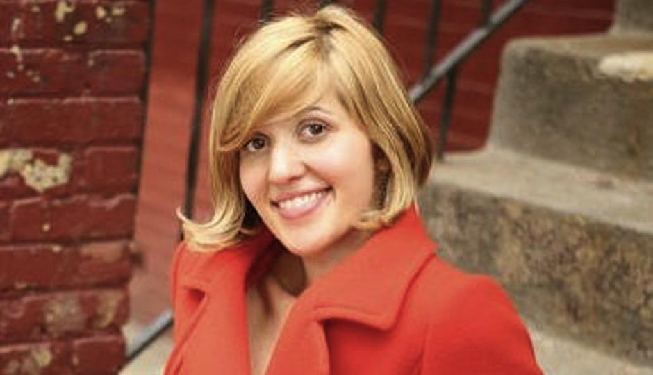 Elna Baker Header