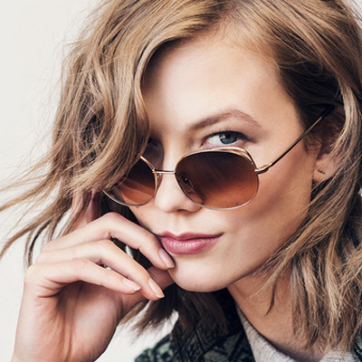 Image via Warby Parker.