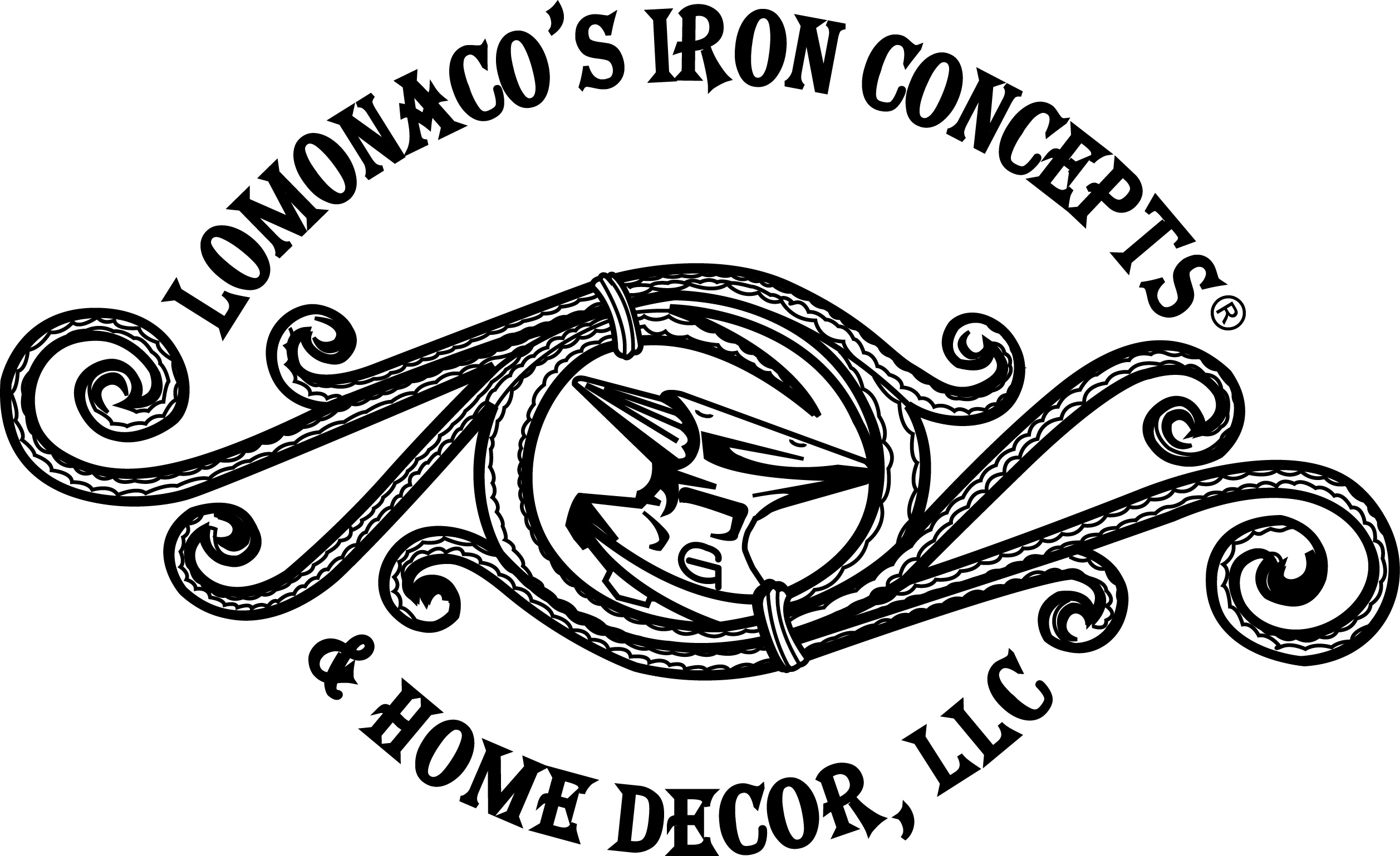 Lomonaco_logo_registered[1]