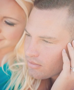 View More: http://weddingsbyscottanddana.pass.us/madeleine-and-tj-engaged