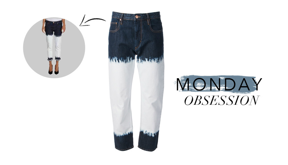 Monday-Obsession-jeans