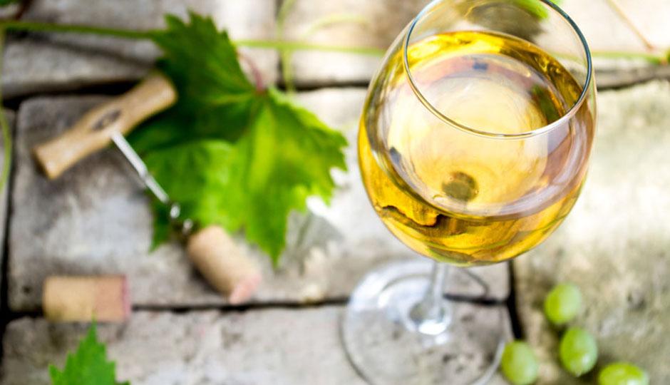 PA Wine blog 11_image