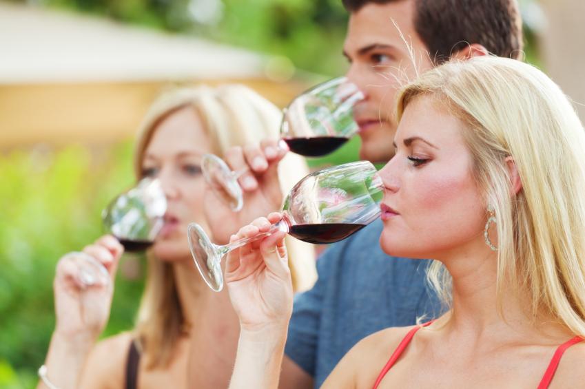 PA Wine blog 2_image