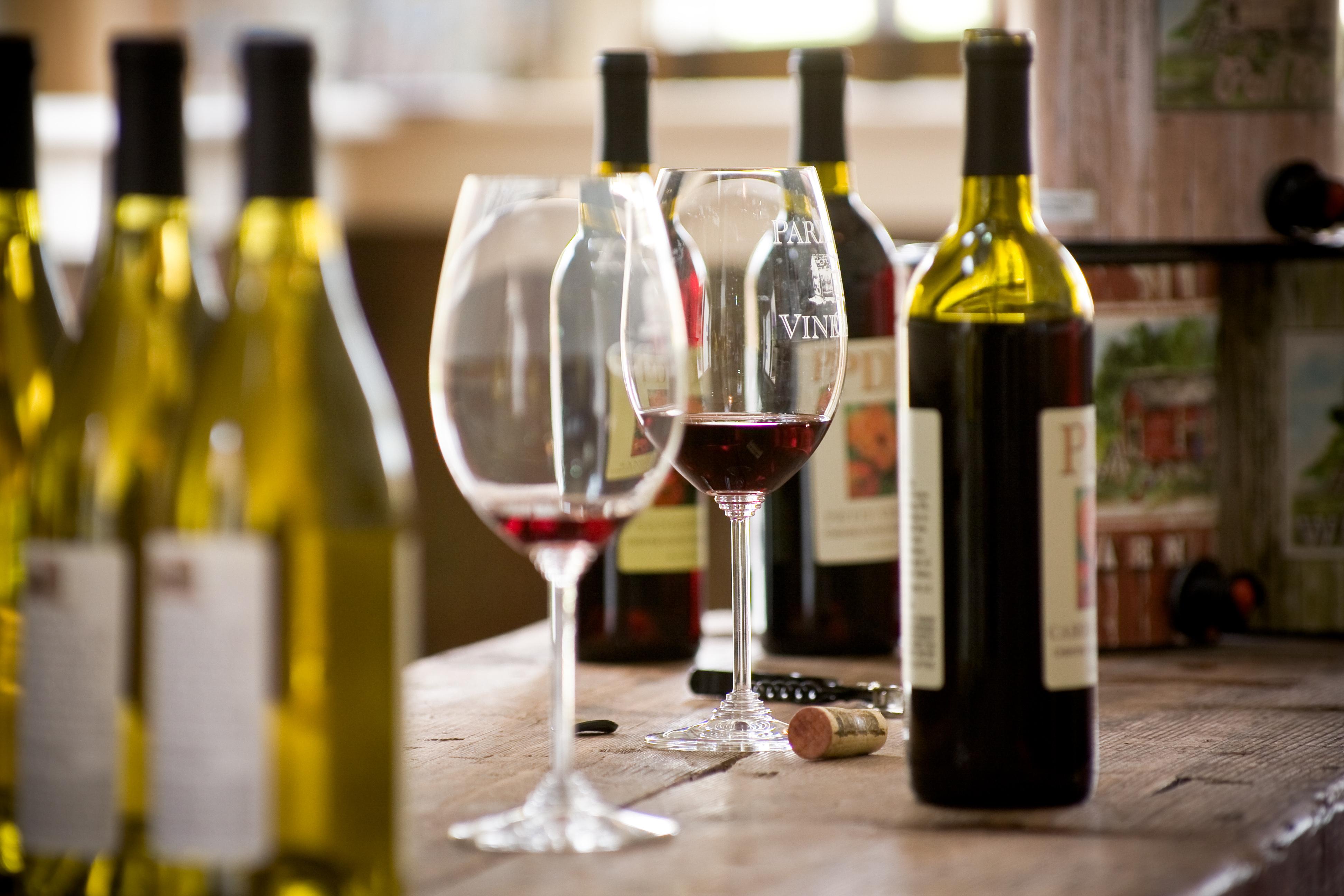 PA Wine blog 3_image