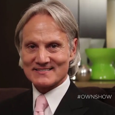 Monte Durham is the head honcho on TLC's Say Yes to the Dress: Atlanta.