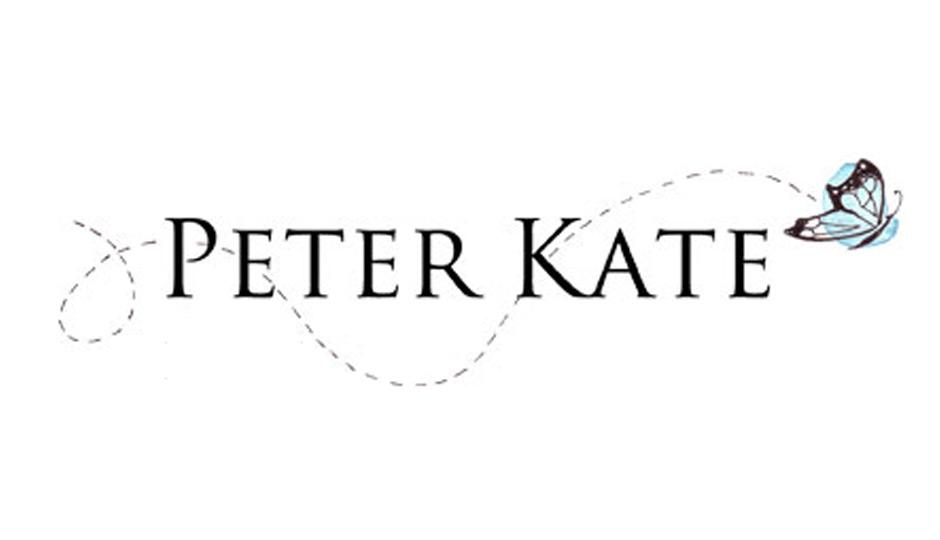 Peter-Kate
