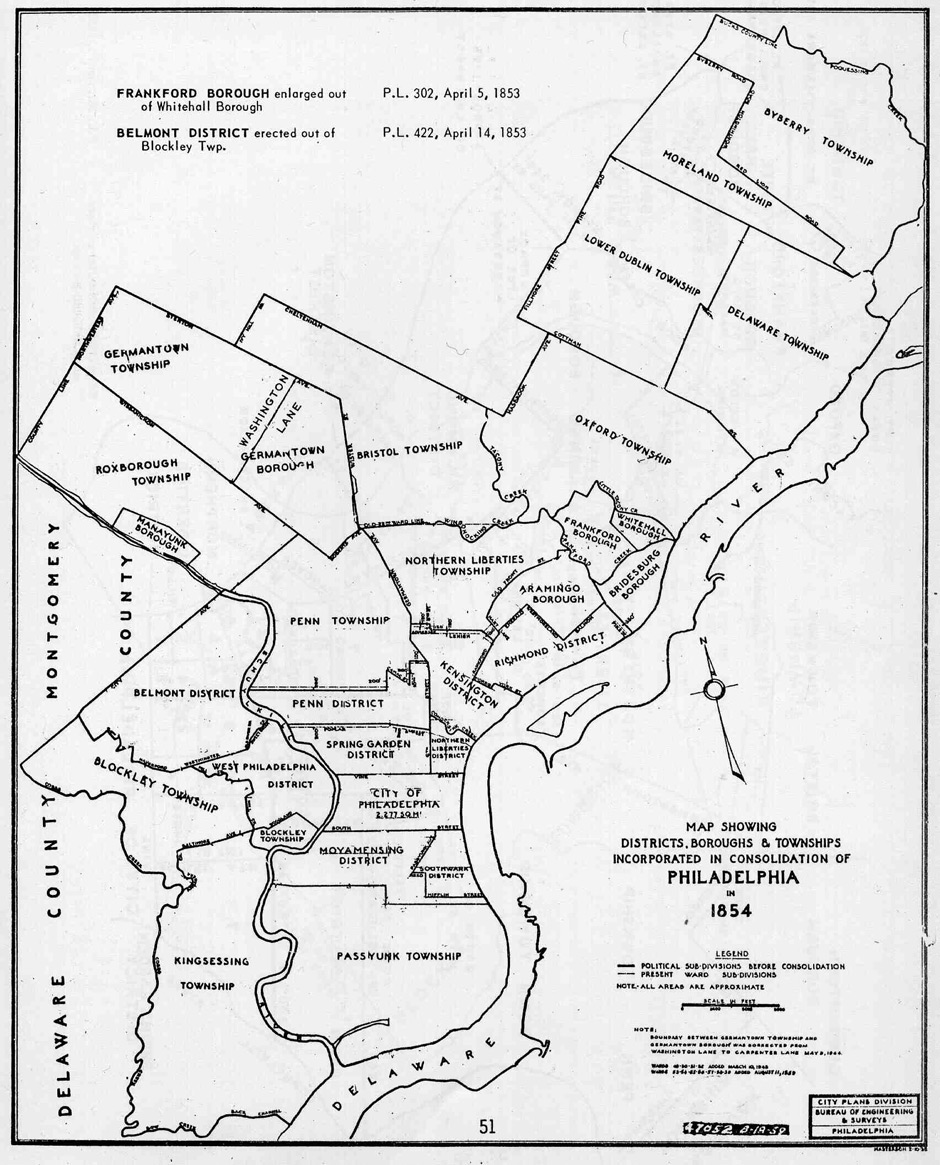 Philadelphia_pre_1854_consolidation-940-full