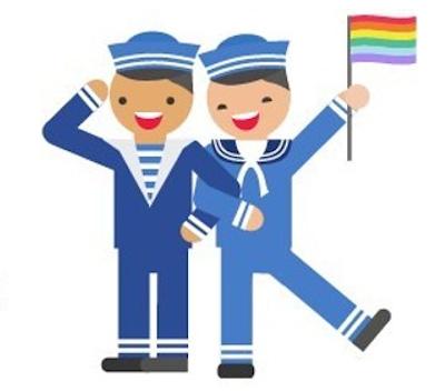 photo gratuite gay garcon s