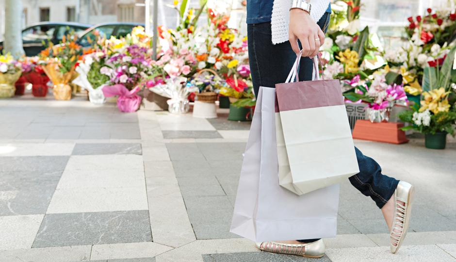 Sidewalk-Sale-Marquee