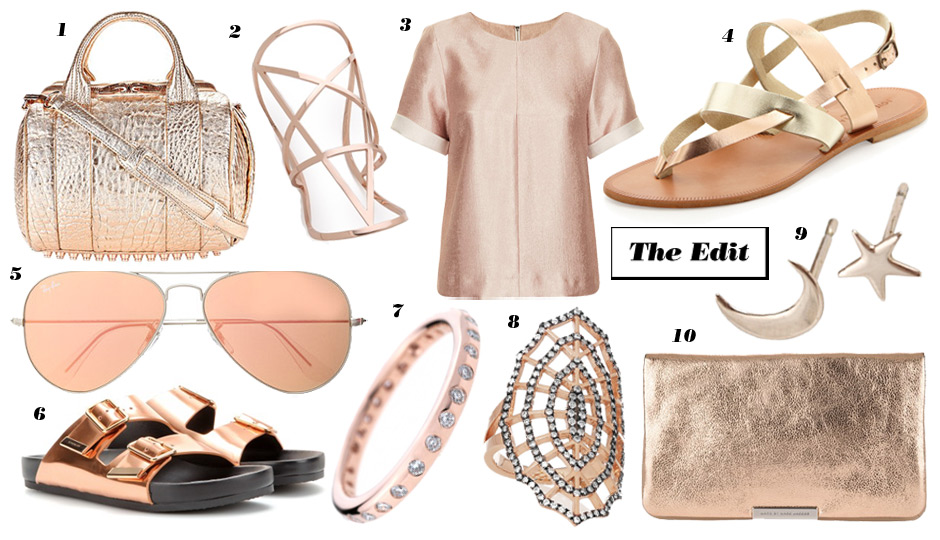 The-Edit-Rose-Gold