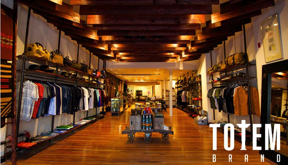 Image via Totem Brand.