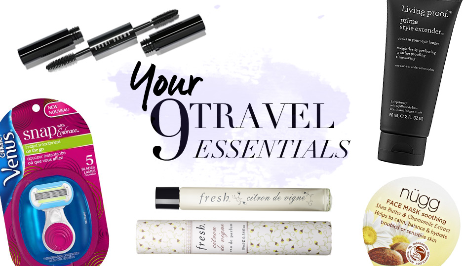 Travel-Essentials-Marquee