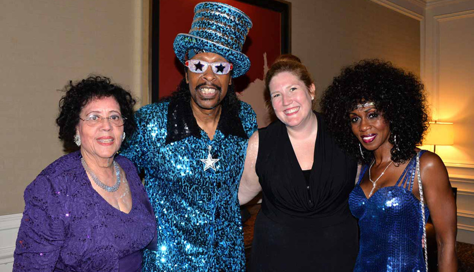 Voice-Foundation-Voices-Of-Summer-06-5814-Kathryn-H-Hill-Bootsy-Collins-Jayne-Dowdall-Patty-Collins-940x540