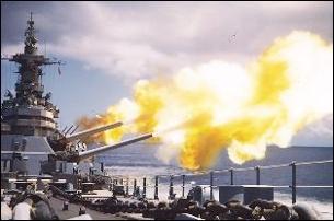 battleshipnewjersey