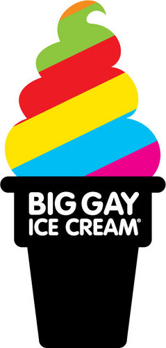 big gay ice cream philadelphia