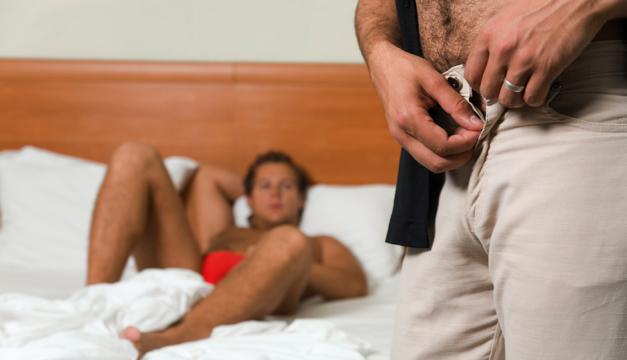 Ролик жена для секса