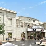 cobb-movie-theater