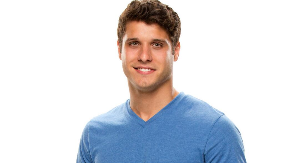 cody calafiore big brother 16