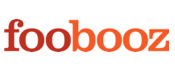 Foobooz logo
