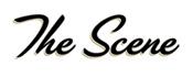 digital channel logos - the scene